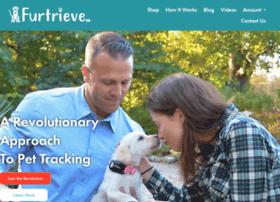 furtrieve.com
