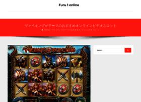 furu1online.net