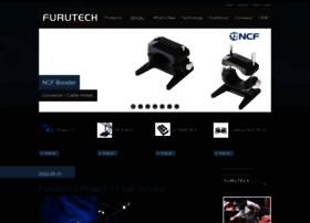 furutech.com