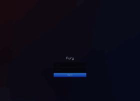 fury.com