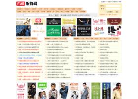 fus.com.cn