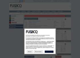fusacq.com