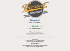 fuscanet.com