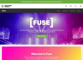 fuse.newspring.cc