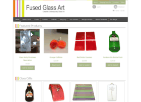 fusedglassart.co.uk