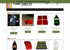 fusedglassart.co.uk