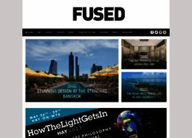 fusedmagazine.com