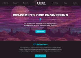 fuseeng.com