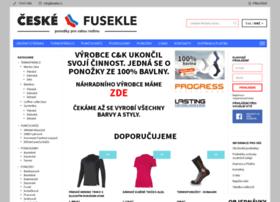 fusekle.cz