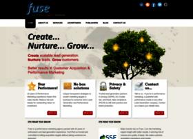 Fuseleadmarketing.co.uk
