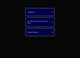 fuseln.de