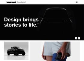 fuseproject.com