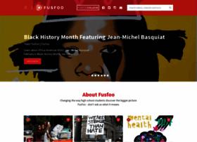 fusfoo.com