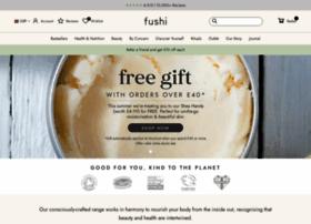 fushi.co.uk
