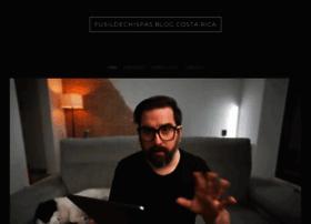 fusildechispas.com