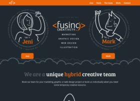 fusingcreativity.com