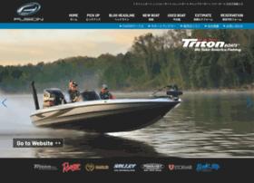 fusion-boats.com