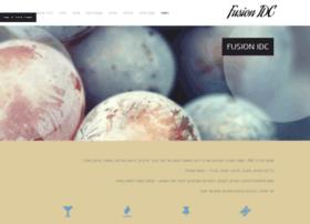 fusion-idc.co.il