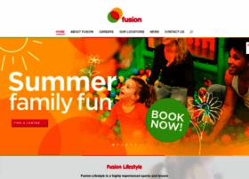 fusion-lifestyle.com