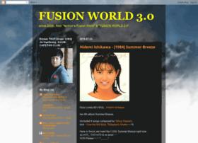 fusion-world-30.blogspot.jp