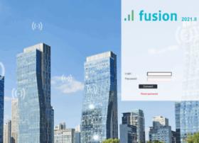 fusion.hrsys.fr