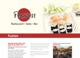 fusion10752.com