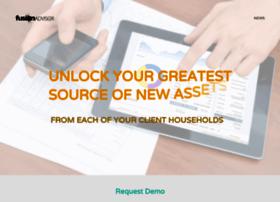 fusionadvisor.com