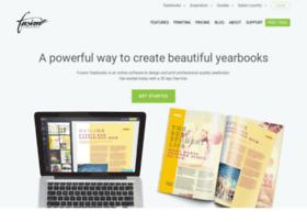 fusionbooks.com.au