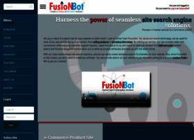 Fusionbot.com