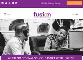 fusioncademy.wpengine.com