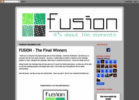 fusioncardchallenge.blogspot.sg