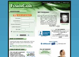 fusioncash.net