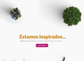 fusioncg.com
