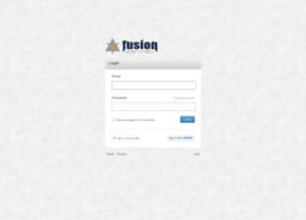 fusionconnex.quoteroller.com
