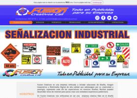 fusioncreativos.com.co