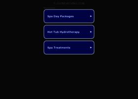 fusiondayspas.com