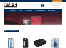 fusionelectronix.com