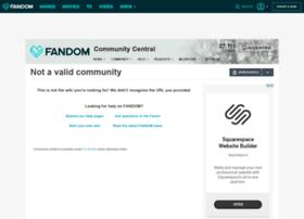 fusionfallcn.wikia.com