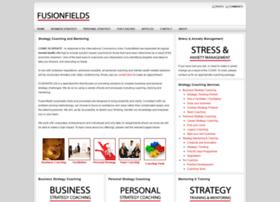 fusionfields.com