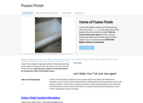 fusionfinish.weebly.com