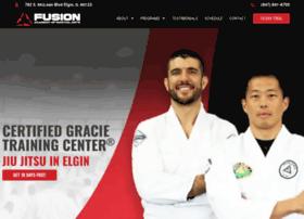 fusionfitnessmma.com