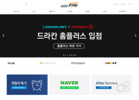 fusionfnc.co.kr