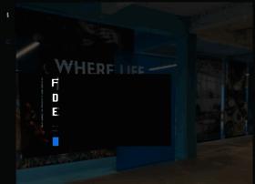 fusionimaging.com