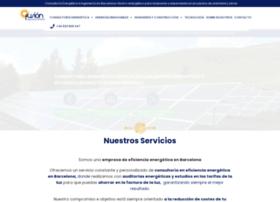 fusioningenieria.com