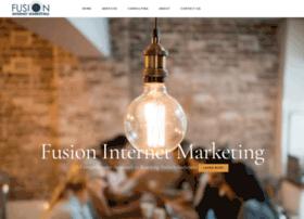 fusioninternetmarketing.com