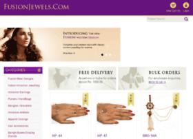 fusionjewels.com
