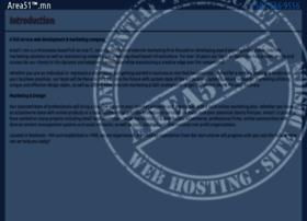 fusionzero.com