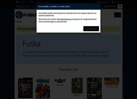 fuska.se