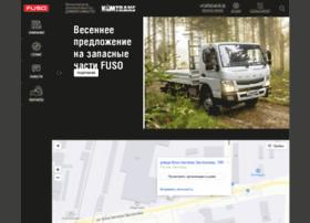 fuso-belgorod.ru