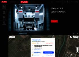 fuso-keyauto.ru